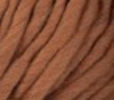 Купить Пряжа Gazzal Purewool Код цвета 5241 | Интернет-магазин пряжи «Пряха»