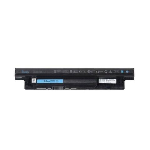 Аккумулятор для Dell 3521 ORG (11.1V 4400 MAh)
