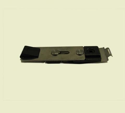 Фиксатор для скользящих тяг TS 3000/5000 Geze