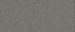 Рогожка Cover (Ковер) 87