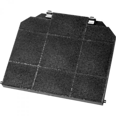 Угольный фильтр Franke 112.0174.992
