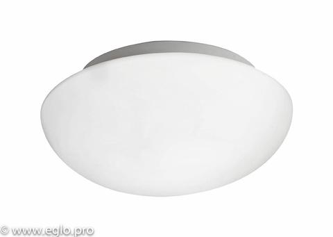 Светильник Eglo ELLA 81636