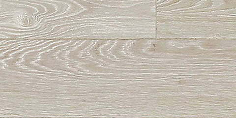 Ламинат Clix Floor Charm Дуб Ледяной CXC 158