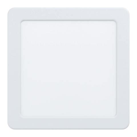Светильник светодиодный встраиваемый Eglo FUEVA 5 99163