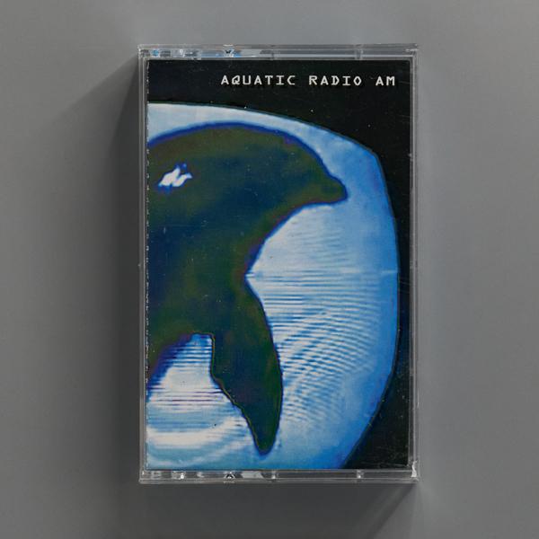 aquatic radio AM