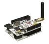 GPRS Shield v2