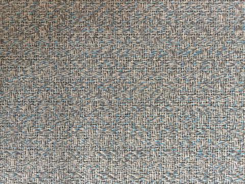 Плетеный виниловый пол Hoffmann STRIPES ECO-8027H