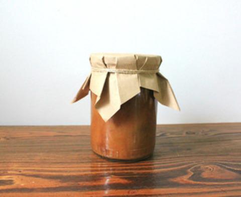 Мёд Турочакский дикорос