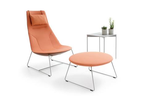 Profim Chic Lounge PV3