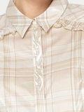 Блуза Г615-578