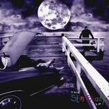 Eminem / The Slim Shady LP (2LP)