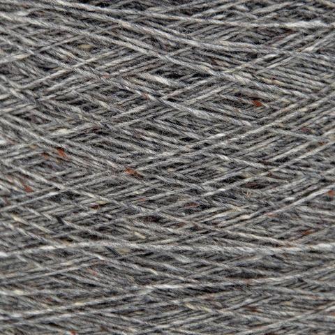 Knoll Yarns Soft Donegal (одинарный твид) - 5521