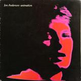 Jon Anderson / Animation (LP)