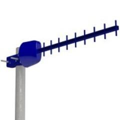 Выносная направленная антенна AX-2514Y для стандарта LTE2600