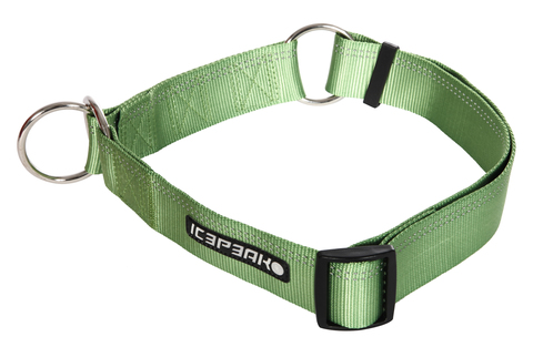 Ошейник ICEPEAK PET WINNER SLIP COLLAR (