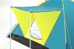 Палатка туристическая 3-х местная BESTWAY PAVILLO 68088 Размер 210 х 210 х 120 см