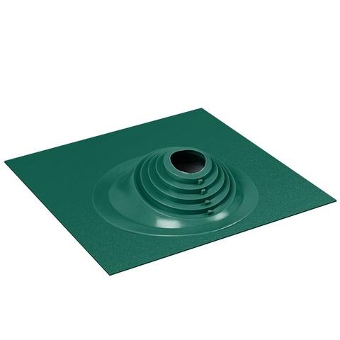Мастер-флеш (№17) (75-200мм) силикон Зеленый