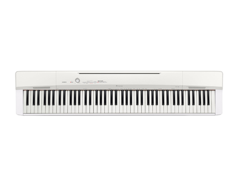 Цифровые пианино Casio PX-160