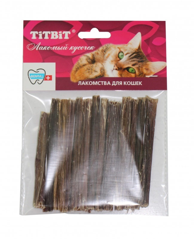 Лакомства Лакомство для кошек TitBit Кишки бараньи (мягкая упаковка) 6a58cdc5-31b0-4b78-887e-a9cd31d46e78_df02712c-e48e-11e6-9eba-003048b82f39.resize1.jpeg