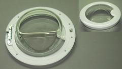Люк стиральной машины Электролюкс,Занусси, АЕГ 50294502005