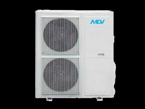 Чиллер MDV MDGC-V12W/D2N1