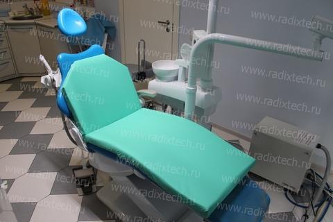 Матрасы на стоматологическое кресло