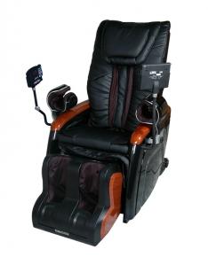 Массажные кресла YAMAGUCHI (Япония-Китай) - гарантия 3 года! Массажное кресло YA-3000 prod_1321810158.jpg