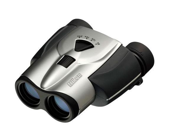 универсальный бинокль Aculon T11 8 24 25 с zoom