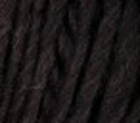 Купить Пряжа Gazzal Purewool Код цвета 5243 | Интернет-магазин пряжи «Пряха»