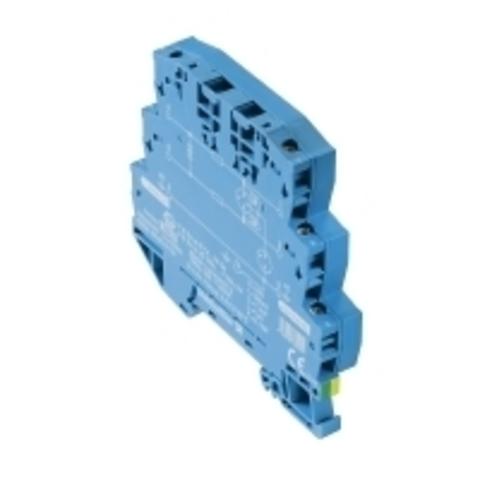 Защита от перенапряжения VSSC6 RS485 PA EX