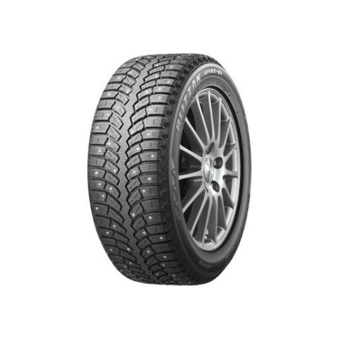 Bridgestone Blizzak Spike 01 235/45 R18 98T шип