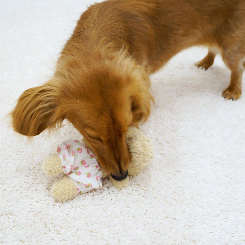 85709 - Игрушка для собак