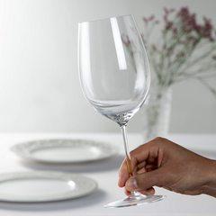 Бокал для вина Riedel Sommeliers Bordeaux Mature/Chablis/Chardonnay, 350 мл, фото 9