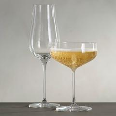 Набор фужеров для шампанского 322 мл, 6 шт, Air, фото 3
