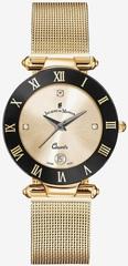 Часы женские Jacques Du Manoir RCM.27
