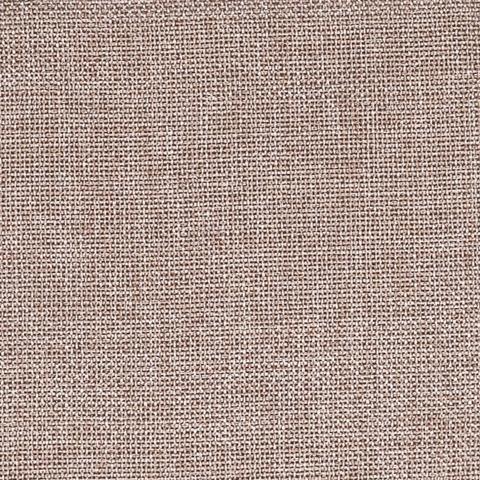 Портьерная ткань Бергамо рогожка нежно-сиреневый