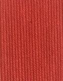 Пряжа Gazzal Baby Cotton XL 3418 коралловый