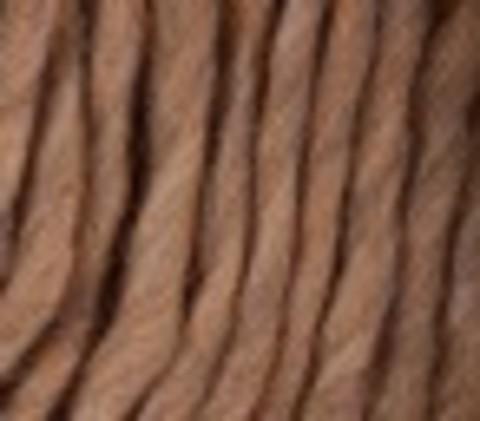 Купить Пряжа Gazzal Purewool Код цвета 5244 | Интернет-магазин пряжи «Пряха»