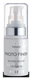 Основа под макияж «Primer Photo Finish»