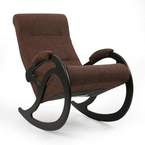 Кресло-качалка, модель 5