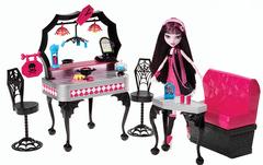 Mattel Monster High