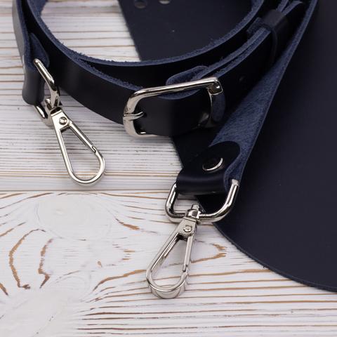 """Комплект для сумочки Орео """"Ночное небо"""" N1"""