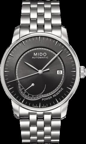 MIDO 8605.4.13.1