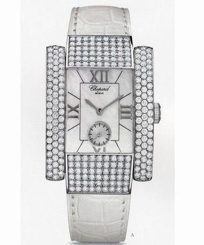 Часы La Strada 41/6867-8