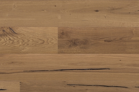 Пробковый пол Granorte Vita Classic elite Oak Tan