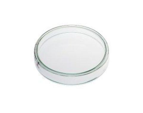 Чашка Петри 90 мм 1 секция