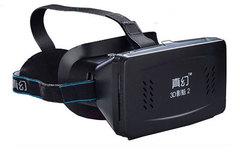 Ritech 3D Riem II (2) - очки виртуальной реальности для смартфона