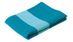 Тканый слинг-шарф Amazonas Carrageen