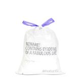 Пакет пластиковый 15-20л 20шт, артикул 246760, производитель - Brabantia, фото 3