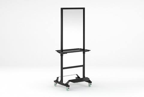 Зеркало MODUS с двумя подножками